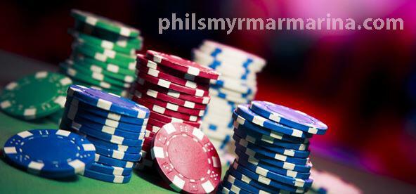 จะมีคาสิโนที่ไหน เปิดโอกาสให้คุณสอบถามได้ตลอด 24 ชั่วโมงสำหรับ Gclub Casino เราเปิดโอกาสให้คุณสามารถเข้ามาสอบถามกันได้เลยตลอด 24 ชั่วโมง