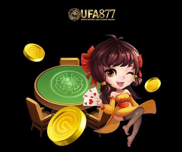 Game Mobile 2021