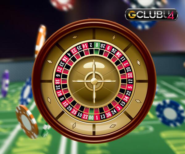 Gclub บัตรผ่านประตูคาสิโนออนไลน์ที่ใหญ่ที่สุดในโลก